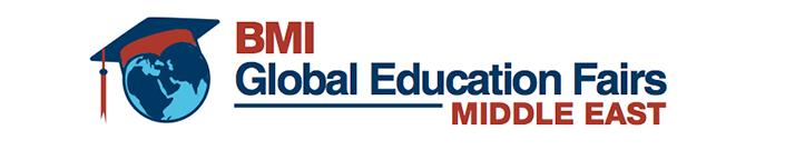 Global Education Fair Middle East