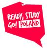 Go Poland