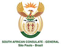South African Consulate
