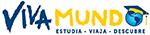 Viva Mumdo